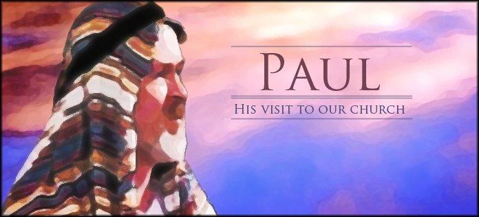 20120212Paul_b