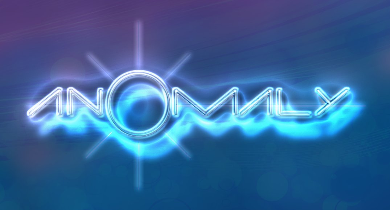 2013 Anomaly Prime - LOGO - 02-01