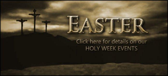 Easter2012b