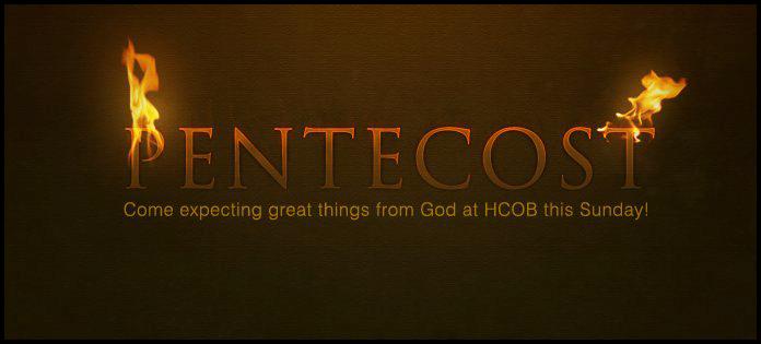 Pentecost_b2