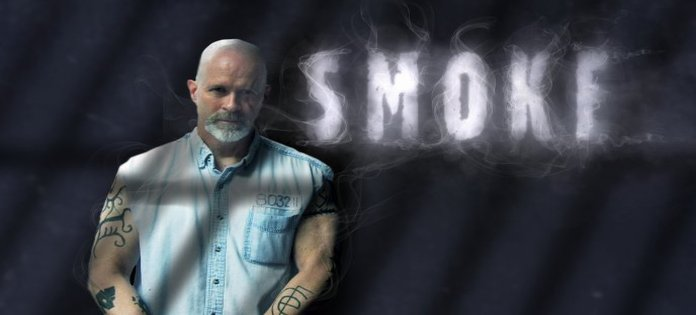Smoke_thumb