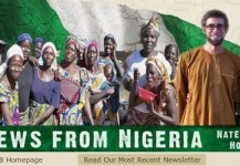 News From Nigeria (website)