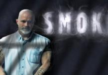 Smoke (Video)