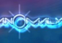 ANOMALY (Logo)