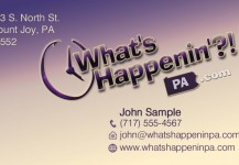 WHPA (Logo)