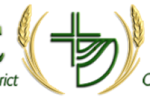 ANE-COB (Logo)