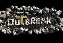 Outbreak (Logo)